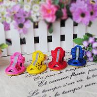Summer pet sandals dog sandals dog shoes dog shoes
