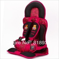 New Arriveal Free shipping hotsale best quality safety car seats baby car seats child car seats