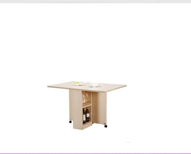 Acquista all 39 ingrosso online ikea tavolo pieghevole da - Ikea tavolino pieghevole ...