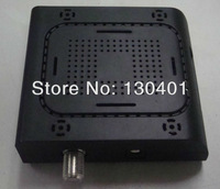 1pc/lot free shipping I-box Ibox , LSbox 3100  dongle  by china post