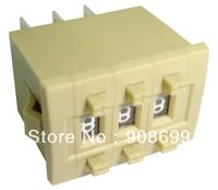 DIP Switch: KS Figures Switch Digital switch  toggle switch K102 decimal system