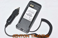 Battery Eliminator for Motorola XBR MOTOTRB Series Radio XiR-P8268 DP3400 XBR6350 XBR6500