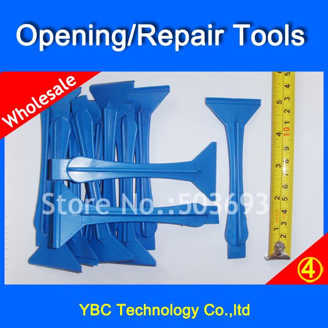 Wholesale 20pcs/lot Number 4 Repair/ Disassemble/