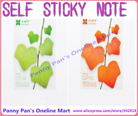 Novelty Paper Memo Message Stronge Super Self Sticky Message Leave Note Pad Lables Creative Office&School Stationery Supplies