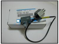 For Familia 323 Premacy Mazda 3 (1.6) knock sensor