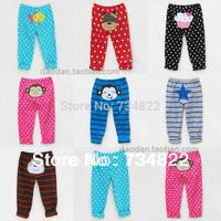 2014 Hot Sale Original Carter's Brand Kid's Spring& Autumn Pants, Toddler's Trousers