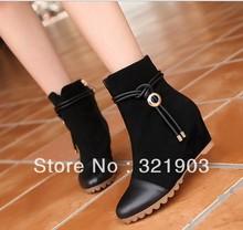 popular heel manufacturer