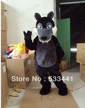 popular wolf suit