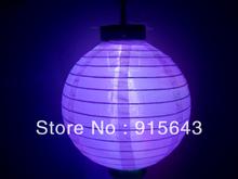 wholesale latern light