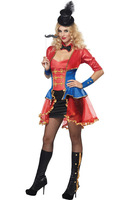 2013 New swallow-tailed Costume  sexy princess  Halloween  Costumes magician  free shipping 9255