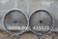 Wheels 50mm carbon knife carbon fiber wheel g3 wheel campagnolo 3D  boraultra aluminum clincher wheel 20/24h