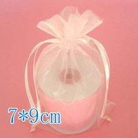 free shipping !!! 1000pcs gift bags7x9cm