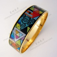 Frey bracelet fashion male women's hand ring