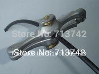 fiber optic stripper SI-01 fiber optic tools Optical fiber longitudinal stripper,It 's simple and convenient
