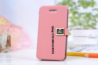 For iphone4/4S mobile phone case protective sleeve leather protective shell mobile phone shell