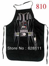 apron black promotion