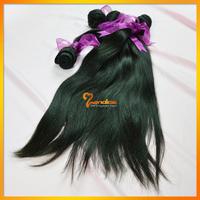 Super Deal Product 5A Unprocessed Virgin Hair Cheap Peruvian Hair Free Shipping 3pcs Lot Peruvian Hair Bundles