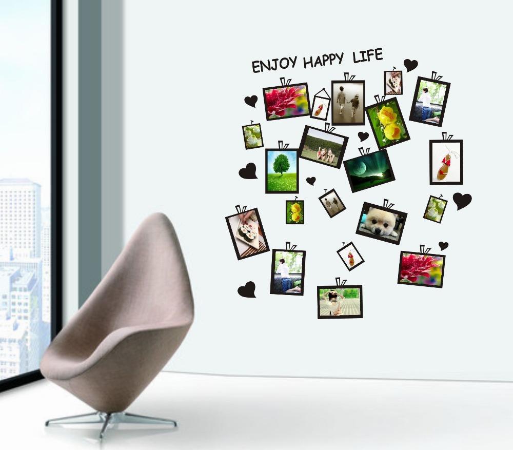 multi photo frames designs images multi photo frames designs multi photo frames wall