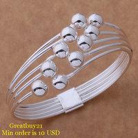 Колье-цепь Greatbuy21 SC/019 10  SC-019
