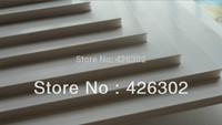 "11""x17 x3/16"" White Foam Board  14pc/pack free shipping"