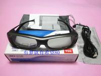 Tcl gx-13af shutter 3d glasses