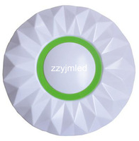 Hot Sale! Indoor Light 24W LED Ceilling Lamp White Light 350mm