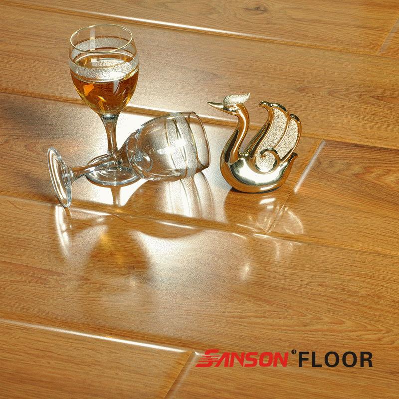 Online kopen Wholesale hoogglans vloeren uit China hoogglans vloeren Groothandel   Aliexpress