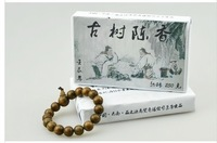 Promotion! 2012 year Chinese Top grade Puer tea, 250g health care puerh, Ripe pu er Pu'er Tea , Free Shipping