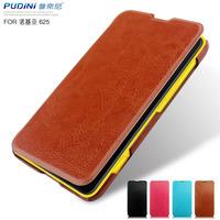 Pudini  for NOKIA   lumia 625 holsteins 625 mobile phone case protective case protective case mobile phone case