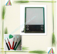 wholesale Touch Screen Digitizer For Palm Tungsten E E2 T TE TE2  free tools