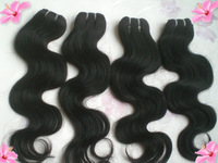 "malaysia hair,cheap virgin human Hair Extension 5 Mix boundles 12""14""16""18""20""22""24""28"" Body Wave Queen Hair Weft Free Shipping"