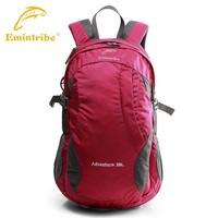 28L ultra-light riding backpack shoulders outdoor travel