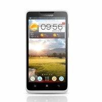 "original Lenovo A656 phone Quad core Android 4.2 4GB+512MB 5.0"" GPS WIFI Russia Spanish mobile phone"