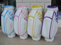 Honma golf ball bag ,women's golf bag ,golf bag
