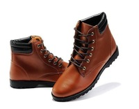 2014 New Style Men's Boots , Fashion Men's Boots , Free shipping , Wholesale , J075