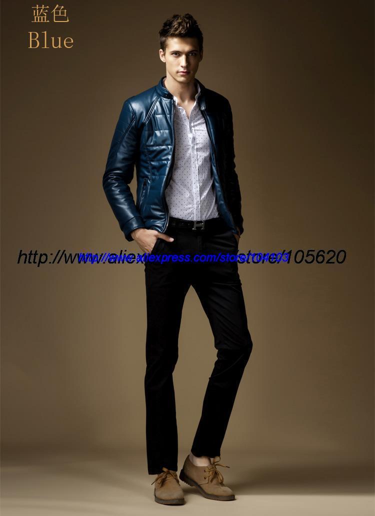 Зимняя Одежда Мужская Больших Размеров С Доставкой