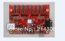 p10 led module promotion