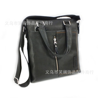 Free Shipping New South Korean Style Fashion Quality Men Business Package