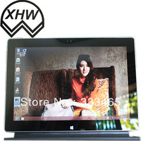 2013Latest design Win8 Tablet PC from shenzhen