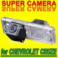 car rear view back up parking camera for CHEVROLET EPLCA/AVEO/CRUZE/HHR/LOVA/CAPTIVA/Matis/Lacetti high-solution NTSC for GPS