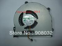 New laptop cooling fan for sunon maglev mf60090v1-c510-g9a dc5v 2.0w k3106y fan