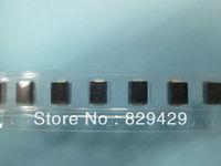 SMBJ18CA  DO-214AA 18V TVS transient voltage suppression diode  New & original 30pcs/lot Free shipping