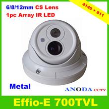 camera 1 promotion