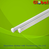 2PCS/LOT BEST PRICE PROMOTION! T8 18W 4FT 1200MM WIDE ANGEL 230ANGEL LED TUBE SUPPER BIRGHT TUBE LAMPS G13 LED TUBE LAMPS