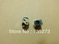 new  power jack for  SAMSUNG P428 R580 R530 Free shipping  Quality products, the lowest price