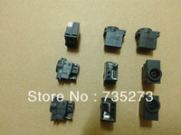 new  power jack for  samsung  R467/R470/R463/P467   Free shipping  Quality products, the lowest price
