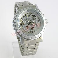 Наручные часы WINNER relogio dial SW049