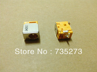 new  power jack for Acer AS 4736 4736G 4736Z 4736ZG   Free shipping  Quality products, the lowest price