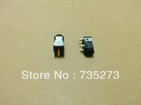 new  power jack for hp mini  Free shipping  Quality products, the lowest price