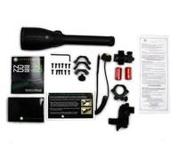 BSA Green Laser Genetics ND3x50 Laser Designator Pointer Hunting Survival Rescue